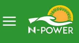 Npower Enhancement Head Count For 2016 Beneficiaries - Must Read