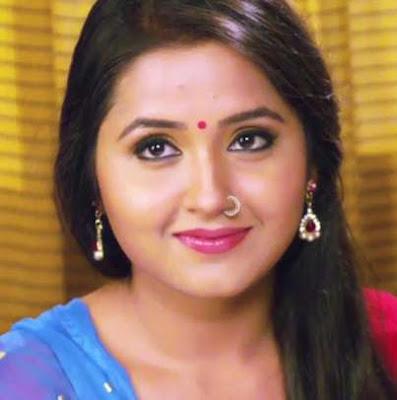 Kajal Raghwani Hot Pictures