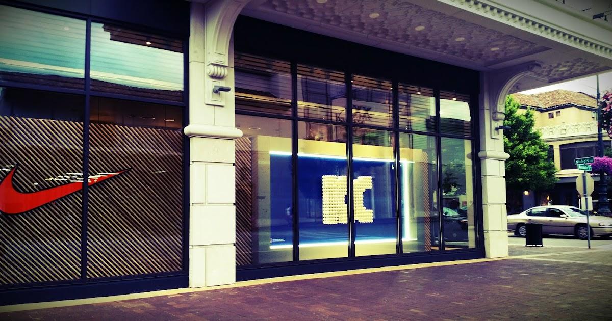 Nike Factory Store - Kansas City miles away Village W Pkwy., Space M, Kansas City KS +1 ()