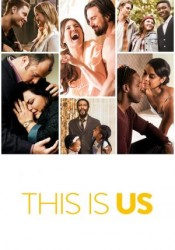This is Us Temporada 2 audio español