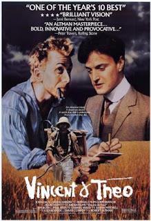 Van Gogh (Vincent y Theo)
