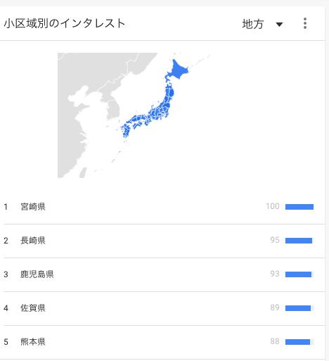 エロ動画地方1-5