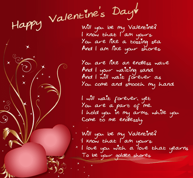 christian valentines day card wording,valentine poems,messages, Ideas