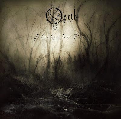 7fee056fc96aa8 Opeth - Blackwater park (2001)