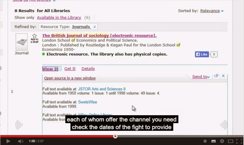 "Video with caption ""each of whom offer the channel you need check the dates of the fight to provide"