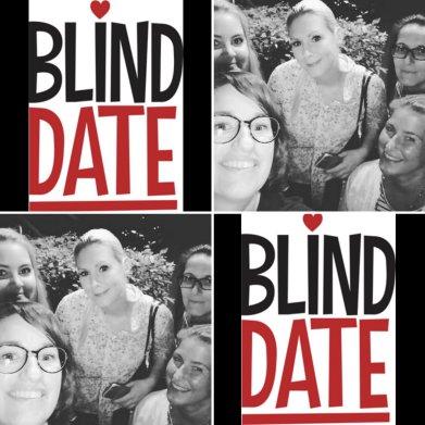erkennungszeichen blind date «erkennungszeichen» bedeutung von erkennungszeichen und synonyme von erkennungszeichen, tendenzen zum gebrauch, nachrichten erkennungszeichen blind date 9.
