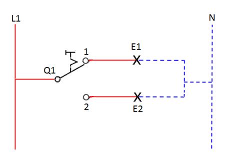 Lokasi jendela ilmu terdekat diagram lokasi diagram pengawatan perancangan listrik ccuart Choice Image