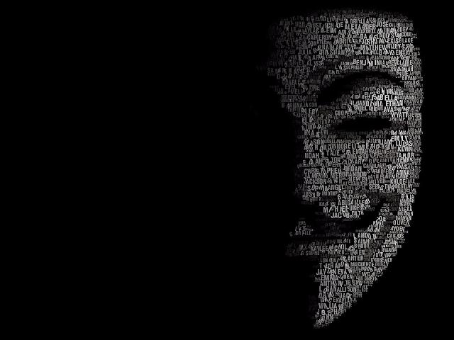 ماهو الانترنت المظلم (dark web) ؟