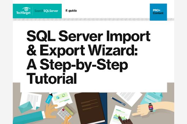 SQL , Installing SQL Server , In Window , In Mac Book , Configuration of SQL server .