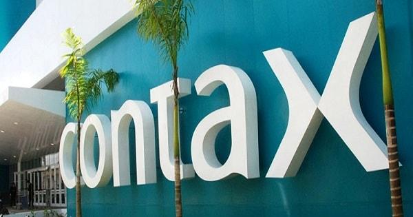 Contax contrata Operador de Telemarketing no RJ