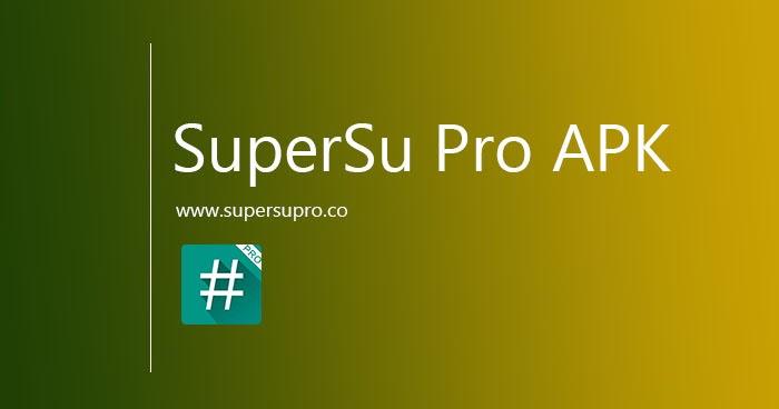 🌱 Superuser pro apk free | Superuser APK  2019-03-19