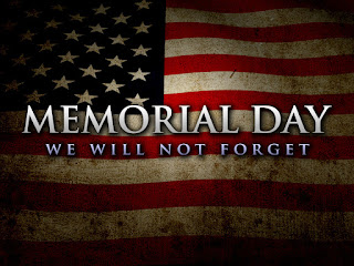 best memorial day images 2016