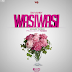 AUDIO | Rayvanny - Wasiwasi | Download (Acoustic Official Audio)