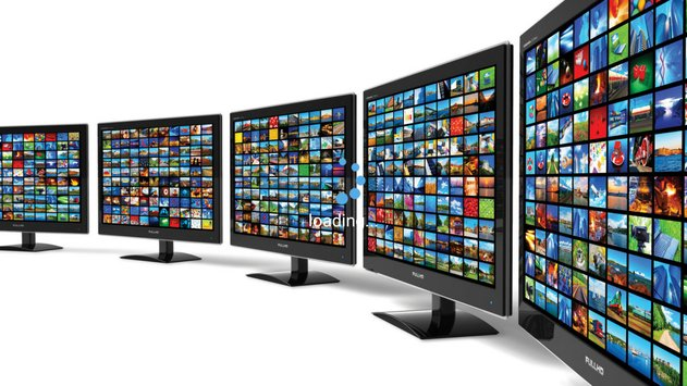 Atlastvbox apk Atlas IPTV