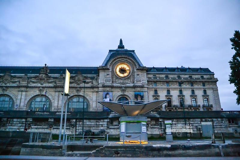 la-seine-Bateaux-Parisiens-16.jpg