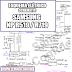 Esquema Elétrico Notebook Laptop Samsung NP R519 / R719 Manual de Serviço