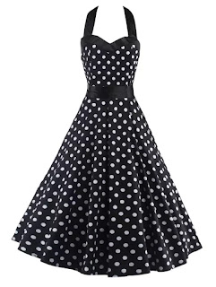 www.dresslily.com/open-back-polka-dot-dress-for-women-product1547861.html?lkid=11449473
