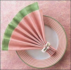 Салфетки в сервировке стола: коллекция фото-идей, История столовых салфеток и правила их использования, салфетки, салфетки столовые, складывание салфеток, история салфеток, история предметов, интересное о салфетках, текстиль, праздничный стол, сервировка стола, праздничная сервировка, салфетки столовые, для дома, для праздника, кулинария, как красиво сложить салфетку, про столовые салфетки, когда появились столовые салфетки, салфетки на праздничный стол, салфетки из бумаги, салфетки из тканей, интересное про салфетки, какие бывают салфетки, столовые салфетки своими руками, какие бывают салфетки, когда появились салфетки, правила сервировки , Салфетки в сервировке стола: коллекция фото-идей, История столовых салфеток и правила их использования, салфетки, салфетки столовые, складывание салфеток, история салфеток, история предметов, интересное о салфетках, текстиль, праздничный стол, сервировка стола, праздничная сервировка, салфетки столовые, для дома, для праздника, кулинария, История столовых салфеток и правила их использования http://prazdnichnymir.ru/стола,История столовых салфеток и правила их использования