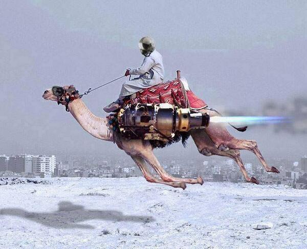 Performance Tuning Ideas for Apache Camel ~ Bilgin Ibryam (@bibryam)
