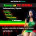 VA - Reggae en TU IDIOMA [31 Éxitos][Latinoamérica y España]
