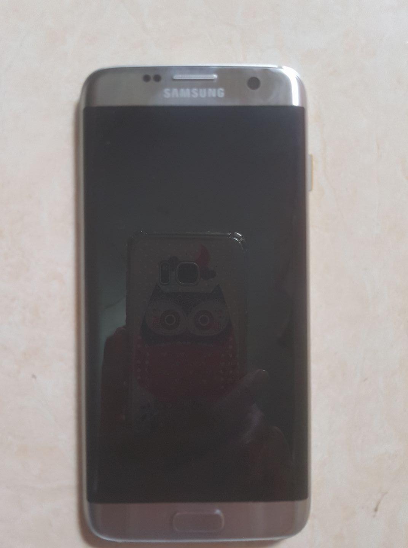 Cara Mengatasi Samsung Galaxy S7 Edge Tiba Tiba Mati Total Flash