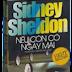 Nếu Còn Có Ngày Mai - Sidney Sheldon