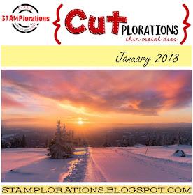 https://stamplorations.blogspot.co.uk/2018/01/cutplorations-january95.html