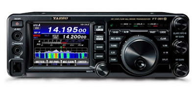 http://www.hamradio-shop.co.uk/amateur-radio-shop/yaesu-system-fusion-ham-radio-transceivers/yaesu-ft-991a-hf-50-144-430-mhz-mode-transceiver/