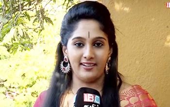 Engal Veetu Yazhini | Special | IBC Tamil Tv