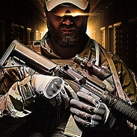 Major GUN Para Hileli Apk