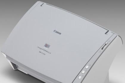 CANON LBP XP GRATUIT 32 6020 DRIVER WINDOWS BIT TÉLÉCHARGER