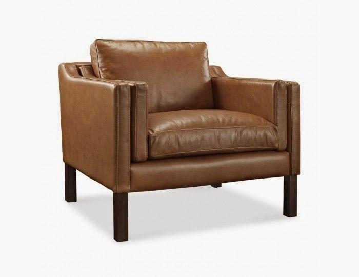 home garden voga les icones du design pour tous. Black Bedroom Furniture Sets. Home Design Ideas