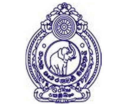 இலங்கை பொலிஸ் அதிகாரிக்கு நடந்த அதிர்ச்சி சம்பவம்!!