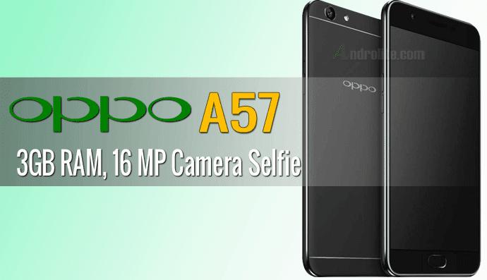 Oppo A53 - Harga terbaru, spesifikasi (spek) full, review singkat, kelebihan dan kekurangan