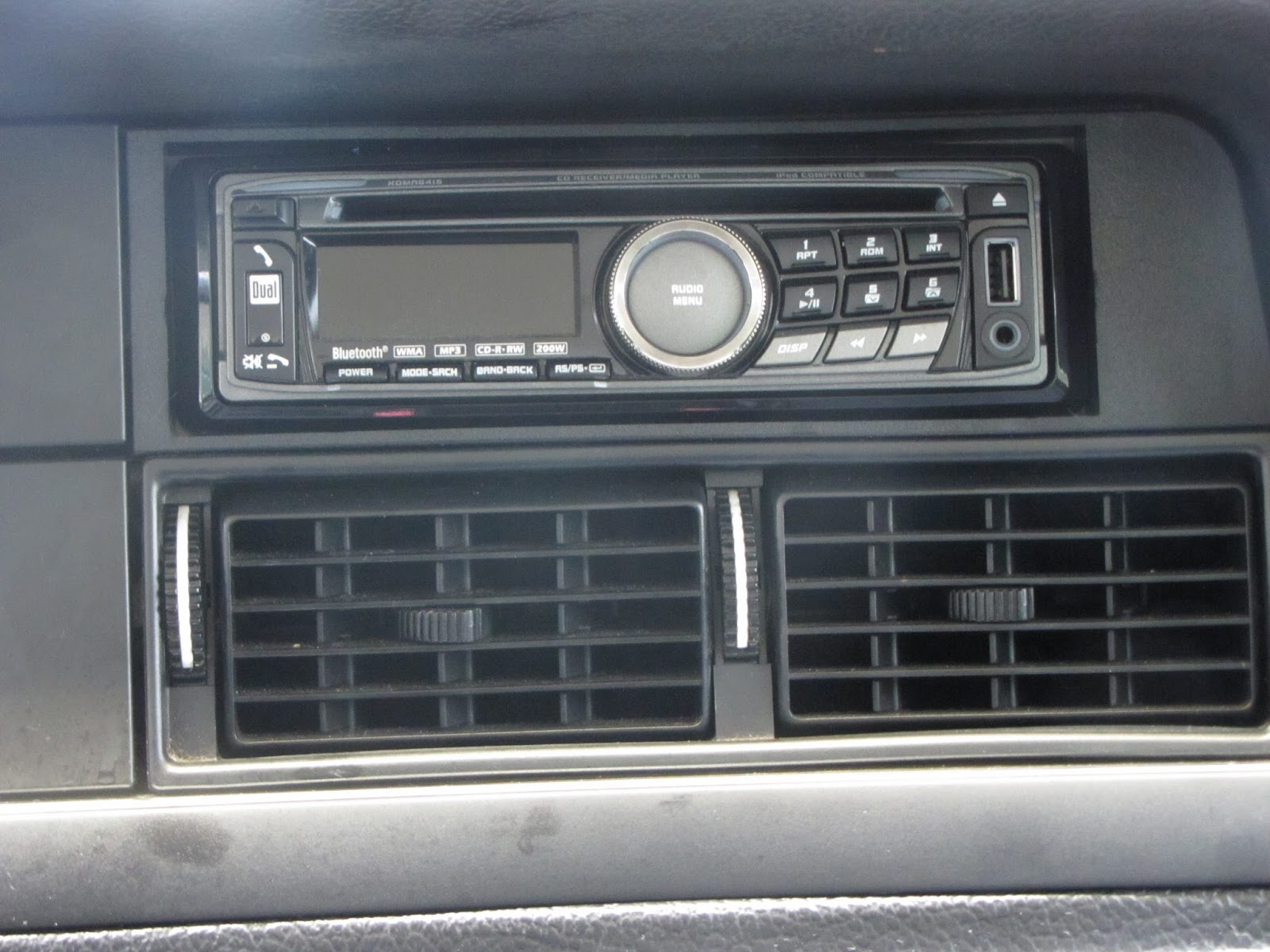 1993 volvo 240 radio wiring diagram reversing drum switch wagon - sold