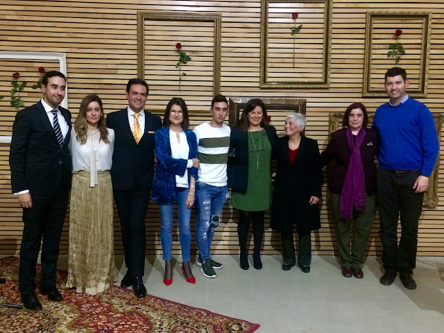 http://www.esvalverde.com/2018/03/premios-certamen-cartas-de-amor.html