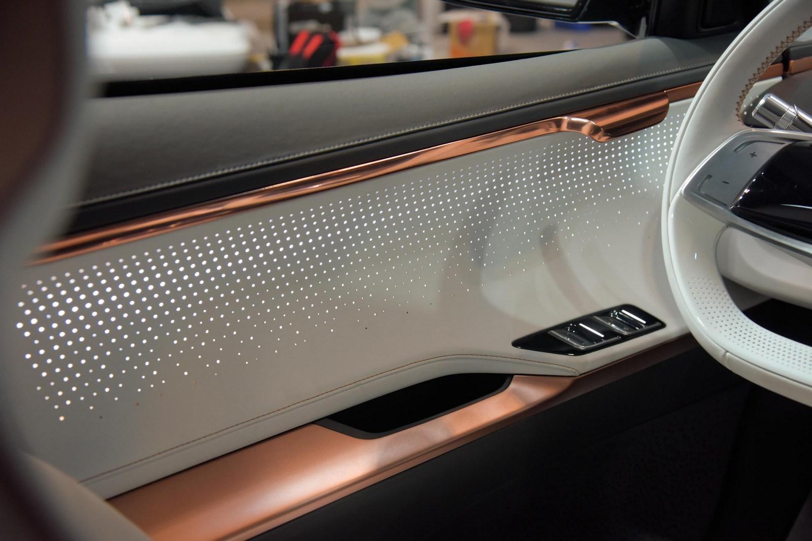 [Imagen: Kia-Niro-EV-Concept-10.jpg]