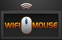 http://www.aluth.com/2014/11/Remote-Control-Your-Computer-With-Your-Phone-wifi-mouse.html
