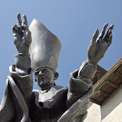 the rad trad why modern art makes bad church art