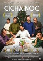 http://www.filmweb.pl/film/Cicha+noc-2017-790309