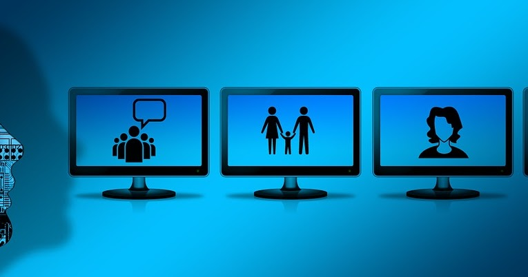 Aligning digital transformation strategy