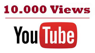 Merek Global Boikot Iklan di YouTube, akankah youtuber bangkrut ?