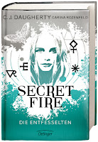 https://www.amazon.de/Secret-Fire-Entfesselten-C-J-Daugherty/dp/378913340X