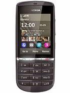 Harga baru Nokia Asha 300