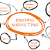Inbound Marketing: What It Is And How To Do