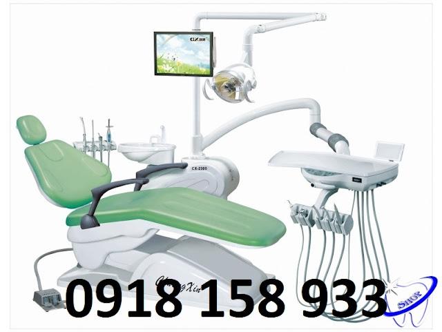vật liệu nha khoa chính hãng giá rẻ 0918158933 ghe may nha khoa
