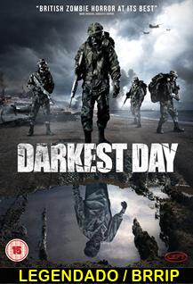 Assistir Darkest Day – Legendado (2016)
