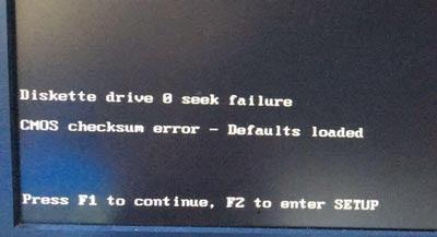 error_bateri_cmos