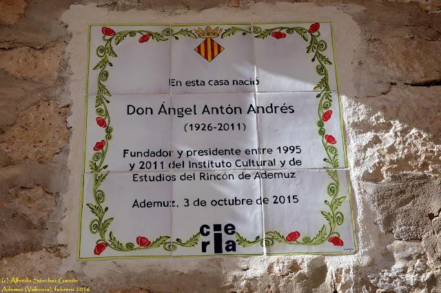 angel-anton-andres-ademuz-valencia-placa