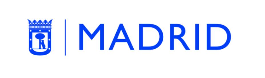 AyuntamientoDeMadrid